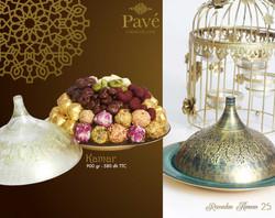 Pavé_Chocolats_-_Catalogue_Ramadan_2018_(25)