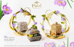 Pavé_Chocolats_-_8_Mars_2020_(9)