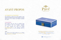 3_Pavé_Chocolats_-_Catalogue_Entreprises