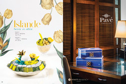 48_Pavé_Chocolats_-_Catalogue_Entreprise