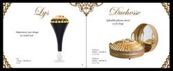 Pavé_Chocolats_-_Catalogue_Entreprises_2016_(3)