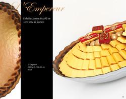 Pavé Chocolats - Catalogue Entreprises 2015 (31)