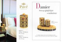 Pavé_Chocolats_-_Catalogue_Entreprises_2017_(33)