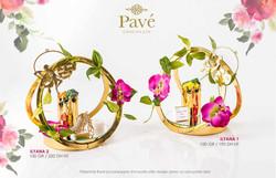 Pavé_Chocolats_-_8_Mars_2020_(3)