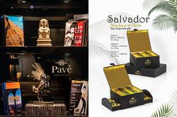 19_Pavé_Chocolats_-_Catalogue_Entreprise