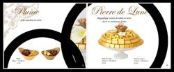 Pavé_Chocolats_-_Catalogue_Entreprises_2016_(30)