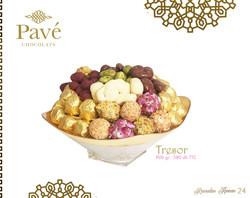 Pavé_Chocolats_-_Catalogue_Ramadan_2018_(24)
