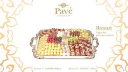 Pavé_Chocolats_-_Catalogue_Ramadan_2017_(8)