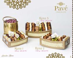 Pavé_Chocolats_-_Catalogue_Ramadan_2018_(8)
