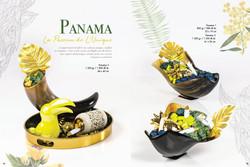 25_Pavé_Chocolats_-_Catalogue_Entreprise