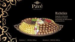 Pavé_Chocolats_-_Catalogue_Ramadan_2017_(6)