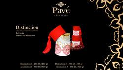 Pavé_Chocolats_-_Catalogue_Ramadan_2017_(9)