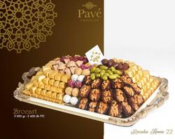 Pavé_Chocolats_-_Catalogue_Ramadan_2018_(22)