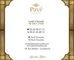 Pavé_Chocolats_-_Catalogue_Ramadan_2018_(29)