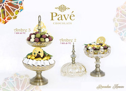 Pavé_Chocolats_-_Ramadan_2019_(4)