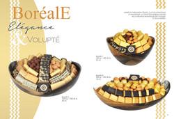 Pavé_Chocolats_-_Catalogue_Entreprises_2018_(29)