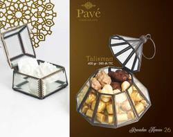 Pavé_Chocolats_-_Catalogue_Ramadan_2018_(26)