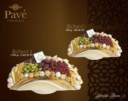 Pavé_Chocolats_-_Catalogue_Ramadan_2018_(15)