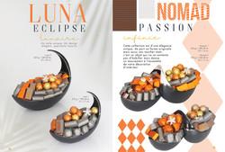 Pavé_Chocolats_-_Catalogue_Entreprises__
