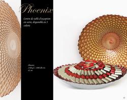 Pavé Chocolats - Catalogue Entreprises 2015 (33)