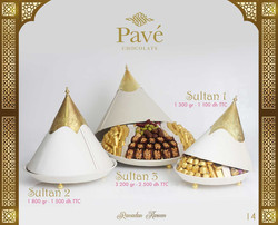 Pavé_Chocolats_-_Catalogue_Ramadan_2018_(14)