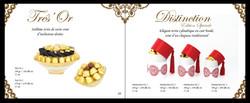 Pavé_Chocolats_-_Catalogue_Entreprises_2016_(15)