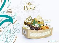 Pavé_Chocolats_-_Ramadan_2019_(6)