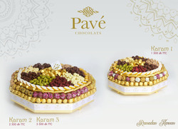 Pavé_Chocolats_-_Ramadan_2019_(17)