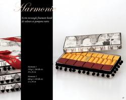 Pavé Chocolats - Catalogue Entreprises 2015 (18)