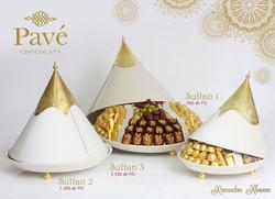 Pavé_Chocolats_-_Ramadan_2019_(20)