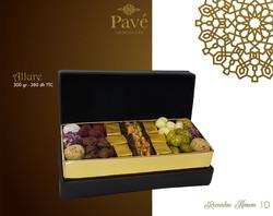 Pavé_Chocolats_-_Catalogue_Ramadan_2018_(10)