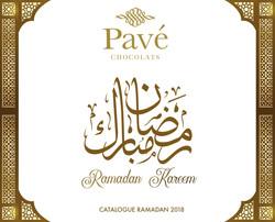 Pavé_Chocolats_-_Catalogue_Ramadan_2018_(1)
