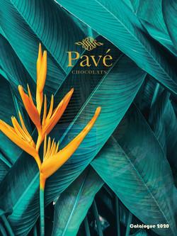 1_Pavé_Chocolats_-_Catalogue_Entreprises