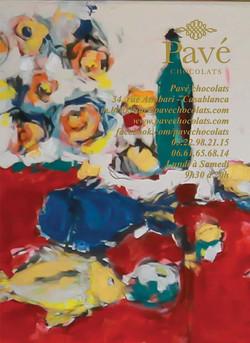Pavé_Chocolats_-_Catalogue_Entreprises_2018_(49)