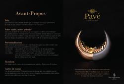 Pavé_Chocolats_-_Catalogue_Entreprises_2017_(2)