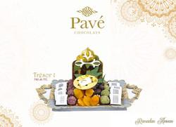 Pavé_Chocolats_-_Ramadan_2019_(10)