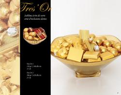 Pavé Chocolats - Catalogue Entreprises 2015 (8)