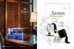 35_Pavé_Chocolats_-_Catalogue_Entreprise