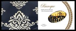 Pavé_Chocolats_-_Catalogue_Entreprises_2016_(17)