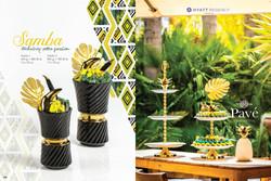 55_Pavé_Chocolats_-_Catalogue_Entreprise