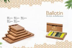 59_Pavé_Chocolats_-_Catalogue_Entreprise