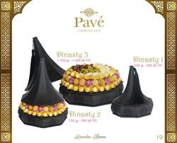 Pavé_Chocolats_-_Catalogue_Ramadan_2018_(19)