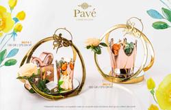 Pavé_Chocolats_-_8_Mars_2020_(29)