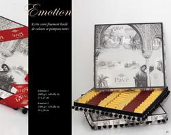 Pavé Chocolats - Catalogue Entreprises 2015 (19)