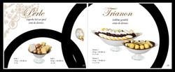 Pavé_Chocolats_-_Catalogue_Entreprises_2016_(10)