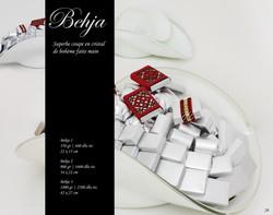 Pavé Chocolats - Catalogue Entreprises 2015 (29)