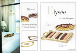 Pavé_Chocolats_-_Catalogue_Entreprises_2017_(11)