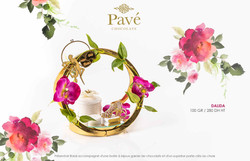 Pavé_Chocolats_-_8_Mars_2020_(4)