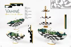 15_Pavé_Chocolats_-_Catalogue_Entreprise