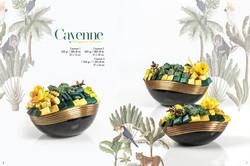 4_Pavé_Chocolats_-_Catalogue_Entreprises